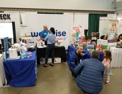 Vancouver Health Show